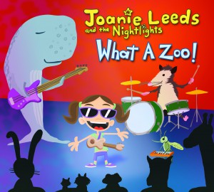 JoanieZooCover_highres