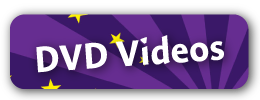 dvdVids-button