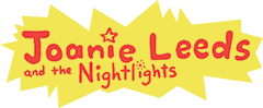 nightlights_logo_thumb